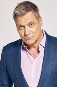 Image Holt McCallany