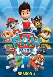 PAW Patrol: Season 4