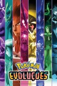 Assistir Pokémon Evolutions (2021) Online