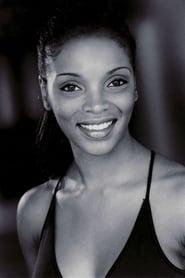 Marlyne Barrett