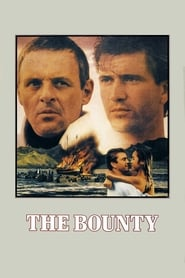 Watch The Bounty (1984) Fmovies