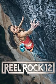 Reel Rock 12 (2017) Online Cały Film CDA