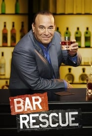 Bar Rescue Season 7