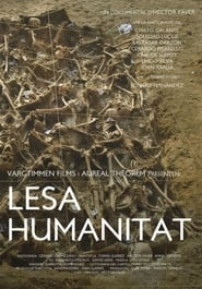 Crimes Against Humanity (2017)