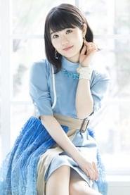 Yuigahama Yui (voice)