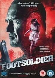 Footsoldier (2016)