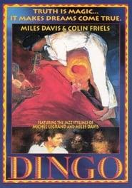 Dingo (1991)