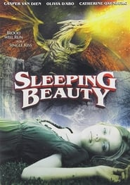 The Legend of Sleeping Beauty – Dornröschen [2014]