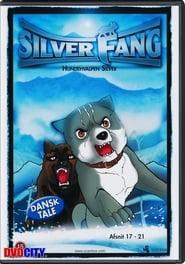 უყურე Silver Fang 5