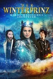Der Winterprinz – Miras magisches Abenteuer 2015