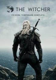 The Witcher - Season 1 Episode 2 : Cuatro marcos