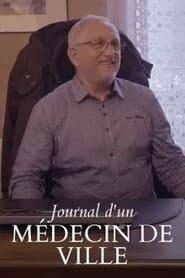 Journal d'un médecin de ville (2021)