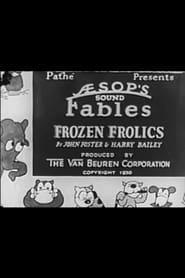 Frozen Frolics