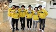Park Joong-hoon vs Lee Sun-gyun