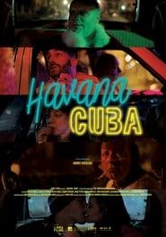 Havana, CUBA (2019)