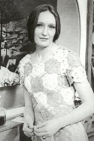 Olga Barnet photo