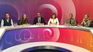 Question Time Season 41 Episode 35 : 14/11/2019