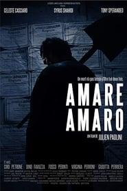 Amare Amaro 2018