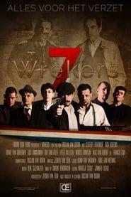 7 Wrekers (2020)