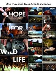 Hope for Wildlife 2010