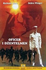 Oficer i dżentelmen