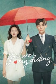 You Are My Destiny Season 1 Episode 15