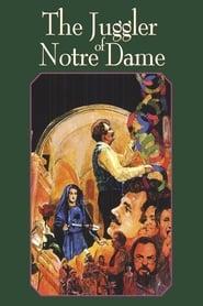 The Juggler of Notre Dame (1982)
