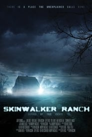 Skinwalker Ranch [2013]