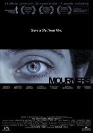 The Mourners