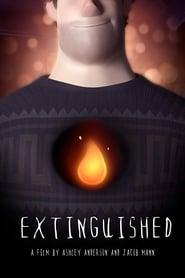Extinguished (2017)