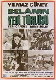Belanın Yedi Türlüsü 1969