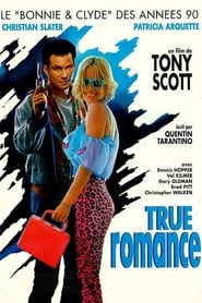 Regarder True Romance