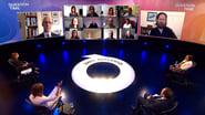 Question Time Season 42 Episode 20 : 28/05/2020