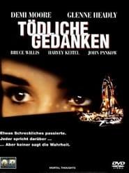 Tödliche Gedanken (1991)