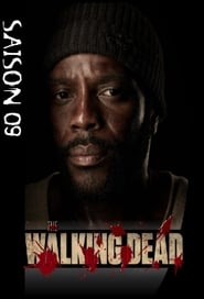 The Walking Dead Saison 9 Episode 16