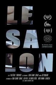 Le Salon (2020)