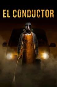 El Conductor (Bumperkleef) (2019)