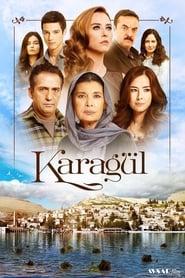 Karagül Spanish