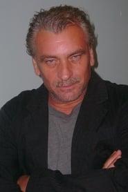 Musto Pelinkovicci isUkrainian Cabbie