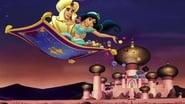 Aladdin et le Roi des voleurs en streaming