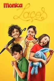 Turma da Mônica: Laços (2019) Online Cały Film CDA Zalukaj