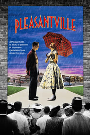 Pleasantville movie
