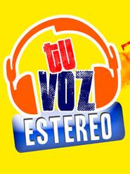 Tu Voz Estereo 2006