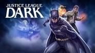 Justice League Dark en streaming