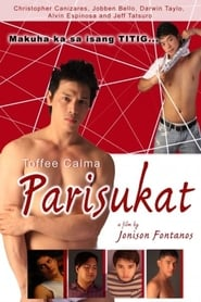 Parisukat 2010 full pinoy movies