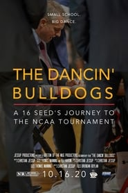 The Dancin' Bulldogs (2020)