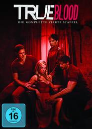 True Blood: 4 Staffel