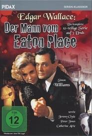 Der Mann vom Eaton Place 1991