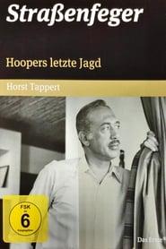 Hoopers letzte Jagd
