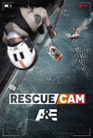 Rescue Cam Season 1